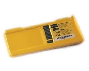 Defibtech DBP-2800 Battery for Lifeline and ECG AED Models