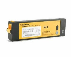 LIFEPAK 1000 Battery 11141-000100