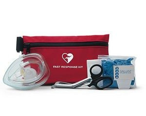 Philips Fast Response Kit 68-PCHAT