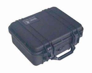 Large AED Protective Case - Waterproof