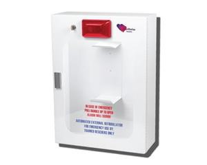 HeartStation RC2000 Cabinet
