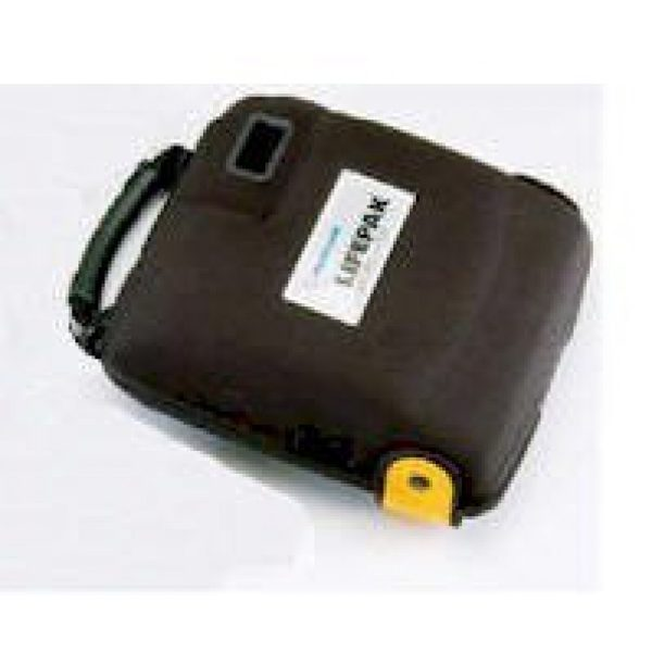 Physio Control LIFEPAK 1000 Carry Case