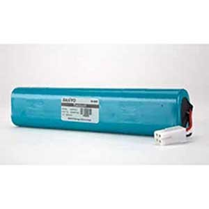 LIFEPAK 20 NiMH Rechargeable Internal Battery