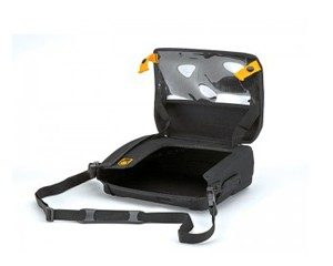 LIFEPAK 500 TRAINER Carry Case