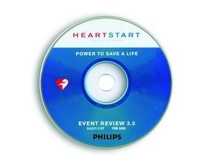 Philips Event Review Software