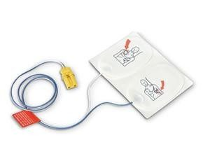 Philips Training Pads for AED Little Anne