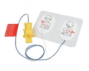 FR2 Infant/Child TRAINING Pads