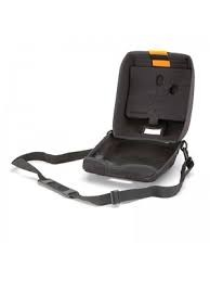Physio Control CR Plus Carrying Case