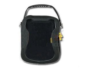 Defibtech View Soft Carrying Case