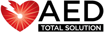AED Program Management by AED Total Solution