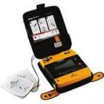 Physio Control Lifepak 1000 AED Other Products