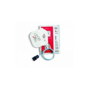 HeartStart FR2 AED Other Products