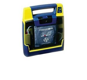 Powerheart® AED G3 Accessories