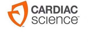 Cardiac Science Accessories