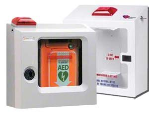Standard Size (All AEDs)