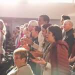 best aeds for church