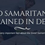 good samaritan law overview