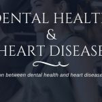 dental health and heart disease