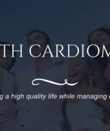 Guide to Living With Cardiomyopathy